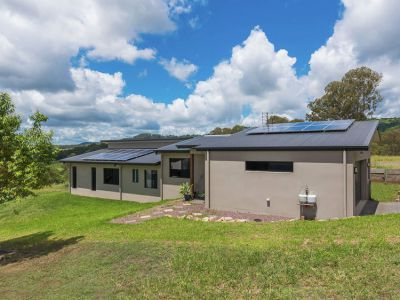 Property in Nambour - Sold