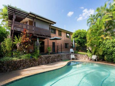 Property in Nambour - Sold for $439,000