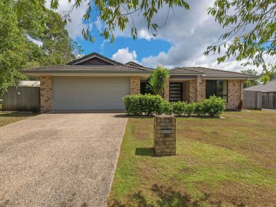 Property in Nambour - Sold for $410,000