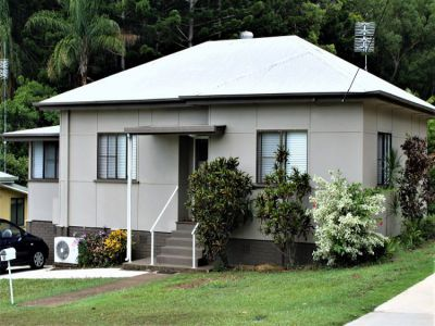 Property in Nambour - Sold for $322,000