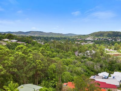 Property in Nambour - Sold for $560,000