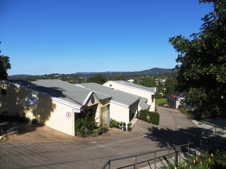 Property in Nambour - $269,000