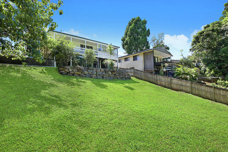Property in Nambour - Sold for $333,000