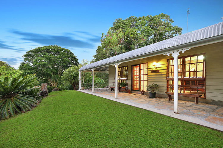 Woombye Properties For Sale