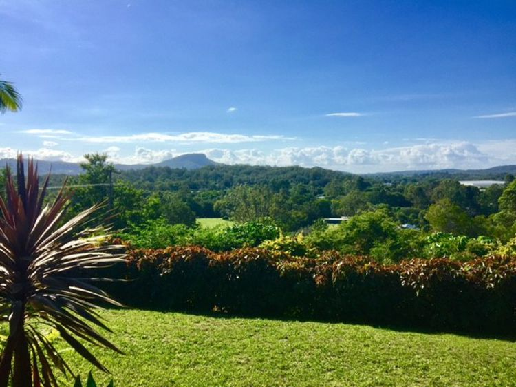 Property in Yandina - Offers from $650,000 Considered