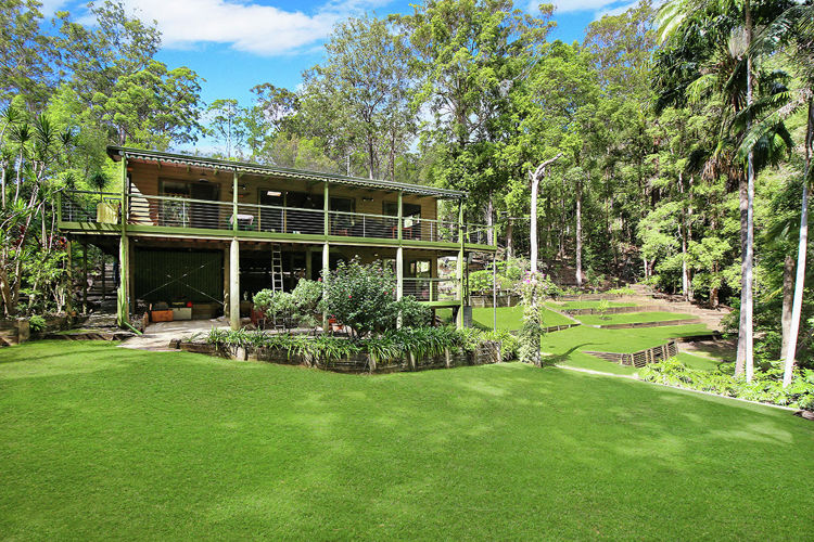Property in Diddillibah - $567,500