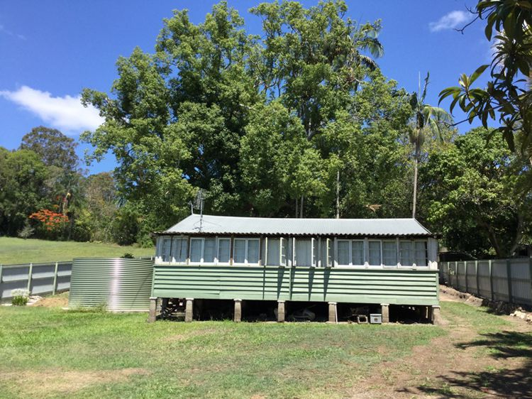 Property in Yandina - Contact Agent