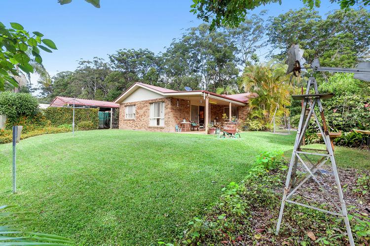 Property in Mapleton - $429,000