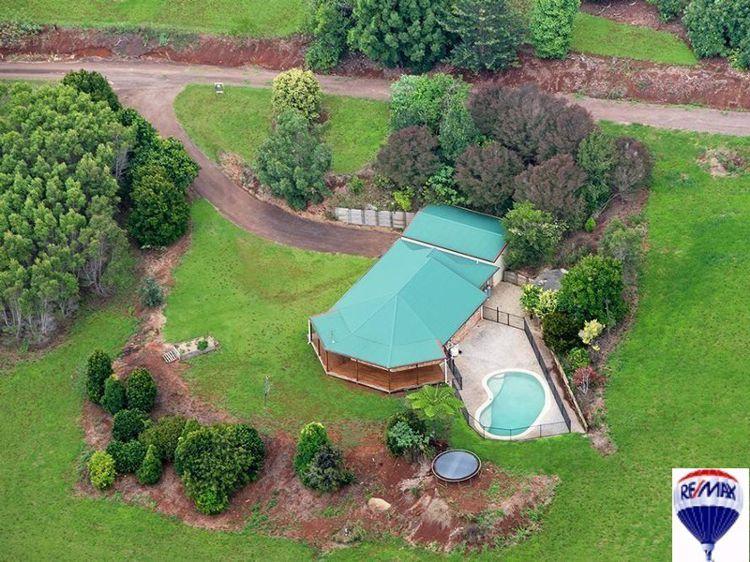 Property in Mapleton - $635,000
