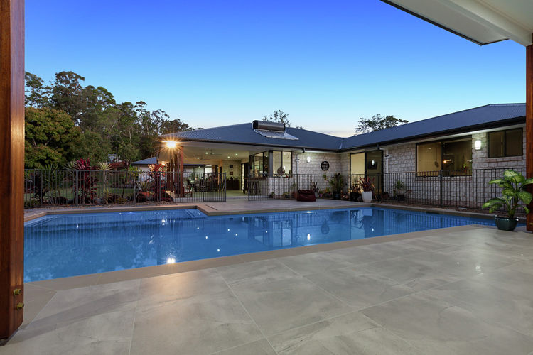 Property in Diddillibah - Sold for $1,362,500