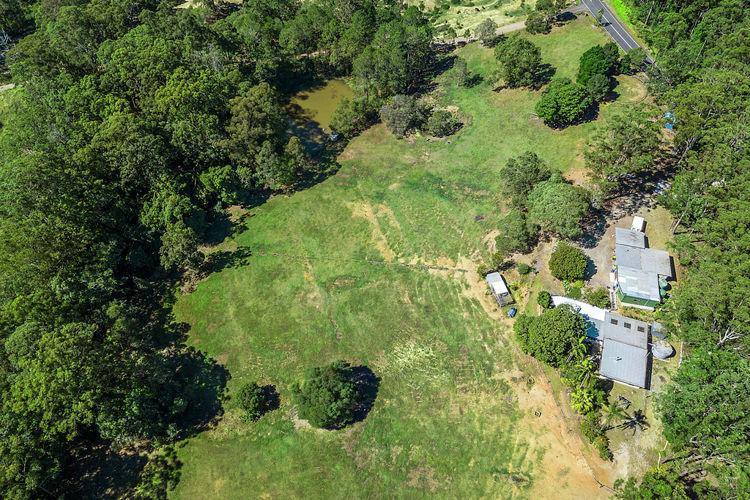 Property in Ilkley - $775,000