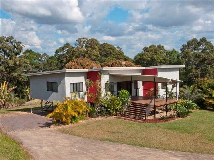Ninderry Properties Sold