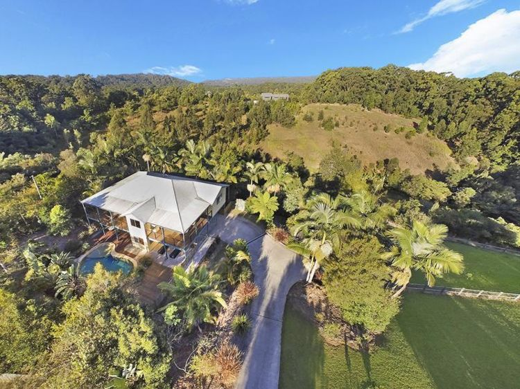 Property For Sale in Woombye