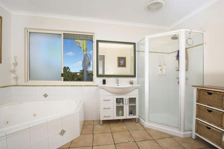Real Estate in Woombye