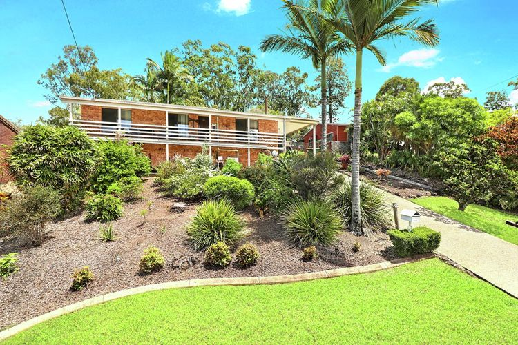 Property in Nambour - Sold for $373,000