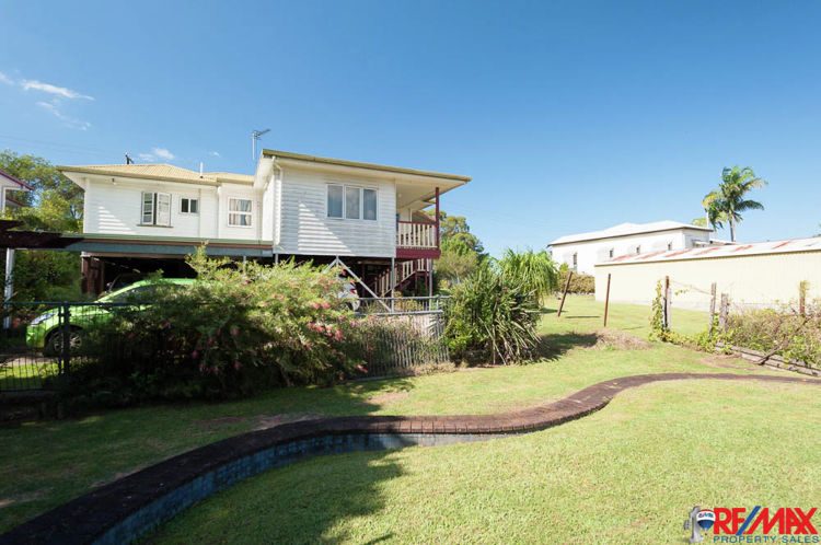 Property in Nambour - Offers Over $415,000
