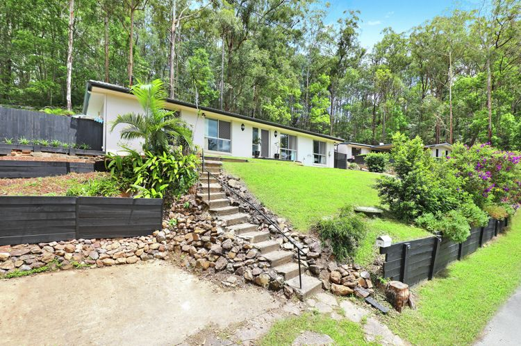 Property in Rosemount - Sold for $383,000