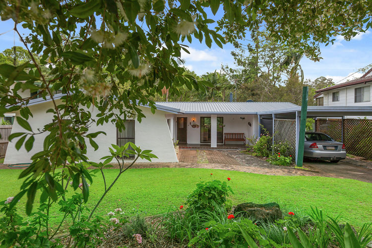 Property in Coes Creek - Offers from $415,000 considered