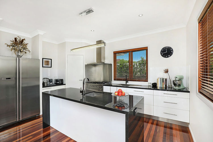 Property in Nambour - Sold for $416,000