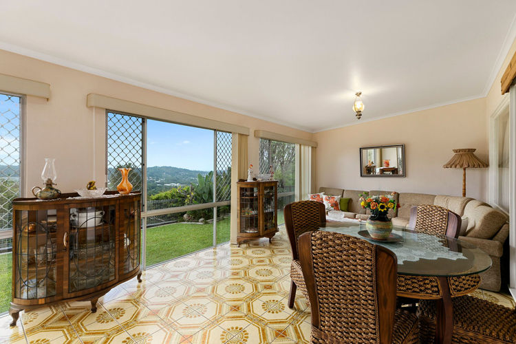 Property in Nambour - Offers over $475,000 considered