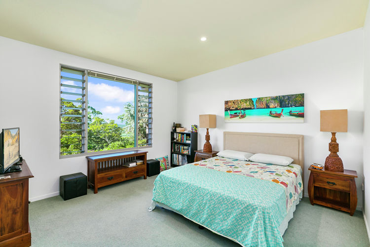 Real Estate in Maroochy River