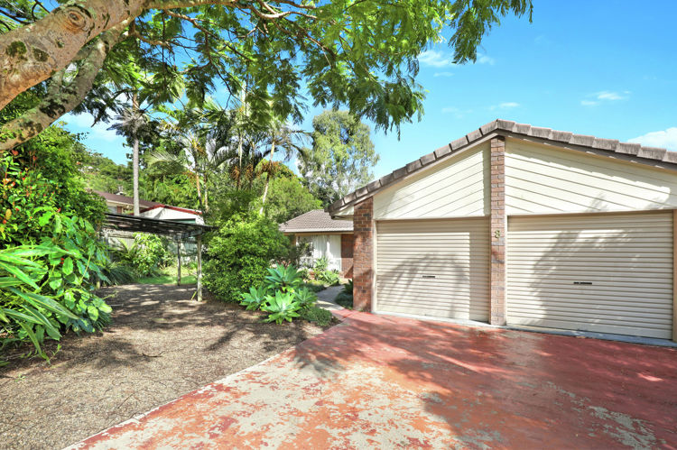 Property in Nambour - Offers above $425,000 considered