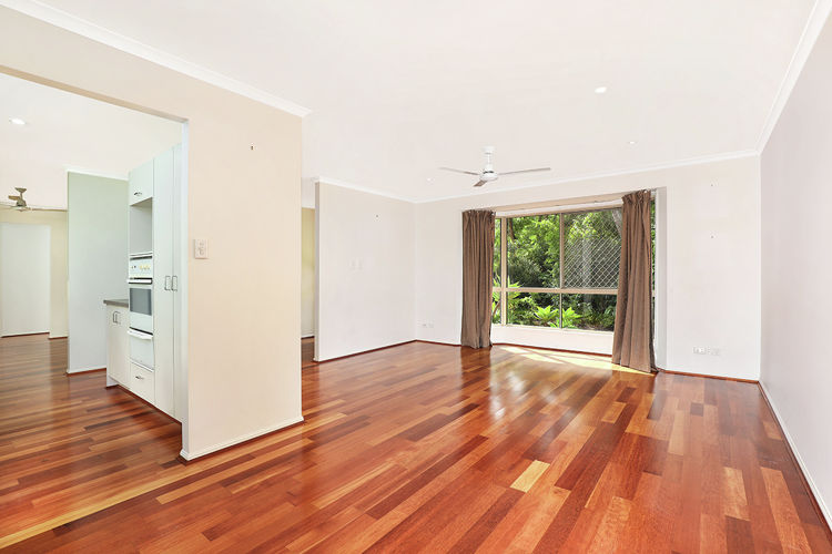 Nambour Properties For Sale