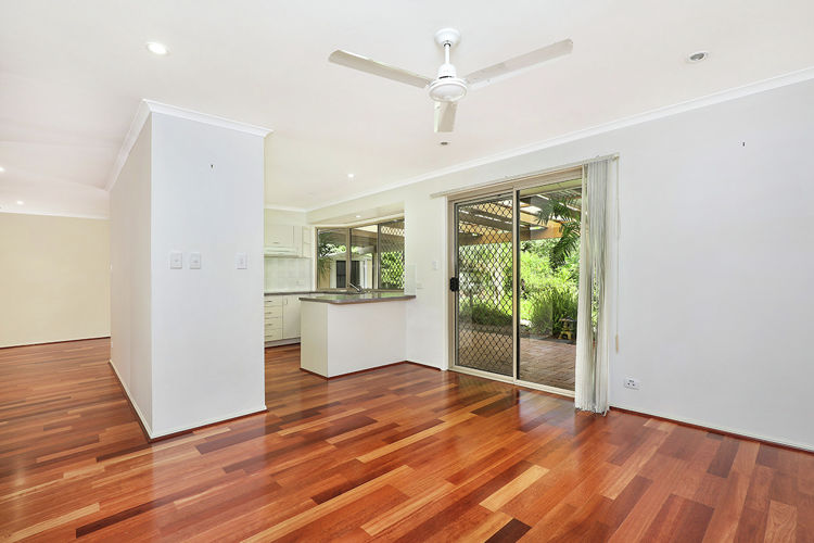 Selling your property in Nambour