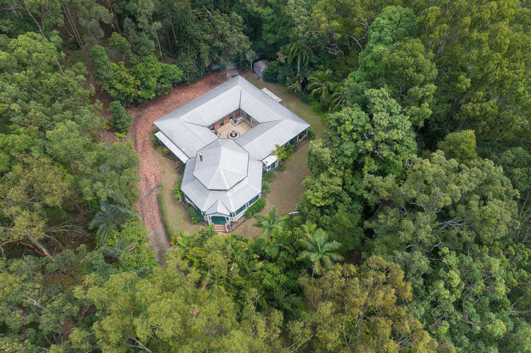 Property in Yandina - Open to offers