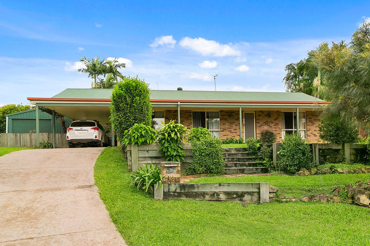 Property in Yandina - Offers from $395,000 considered