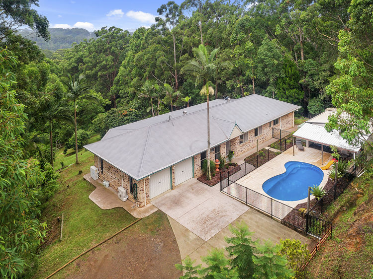 Property in West Woombye - $595,000