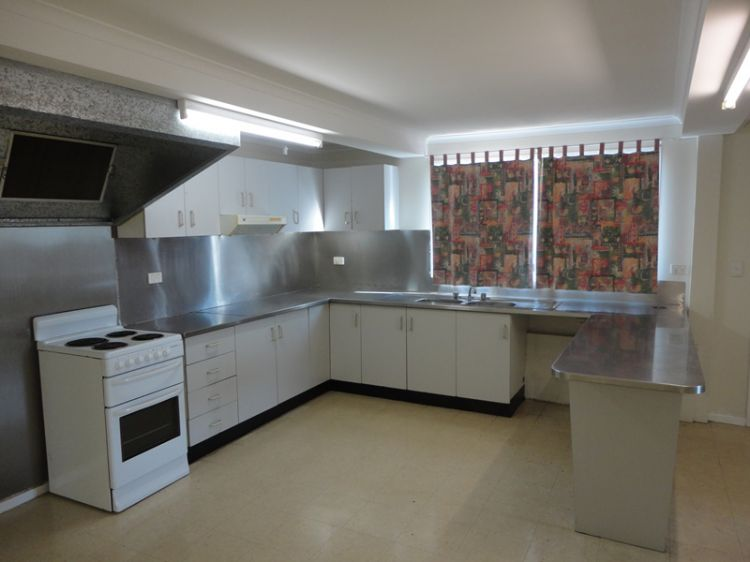 Property in Nambour - $230.00/Wk