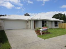 Property in Nambour - $460.00/Wk