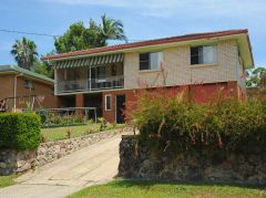 Property For Sale in Nambour