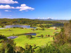 Property in Kureelpa - Sold for $560,000