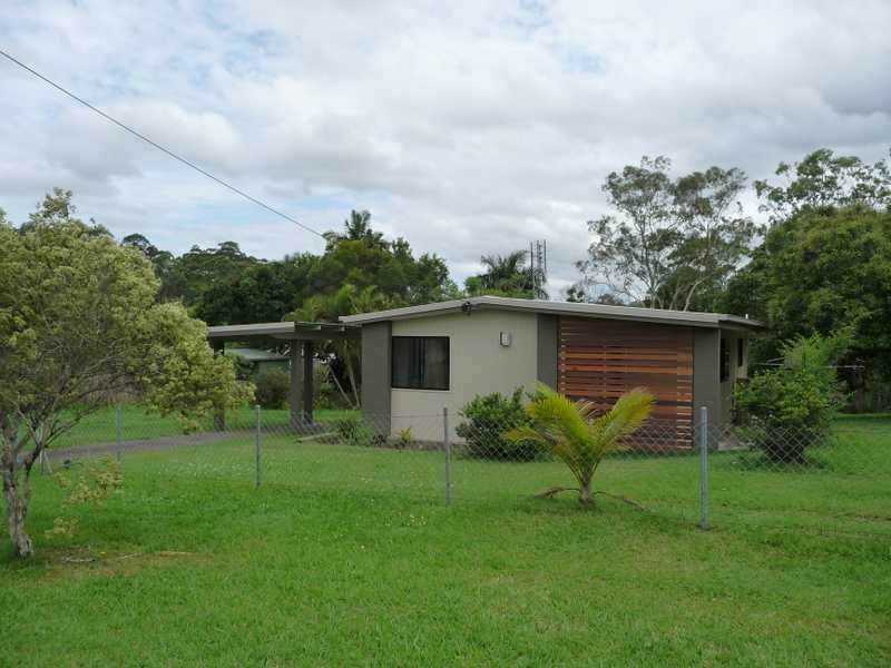 Property in Nambour - $370.00 /Wk