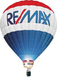RENTING AT RE/MAX