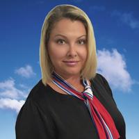 Picture of Bonnie Dean