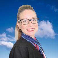 Picture of Rebecca Smith
