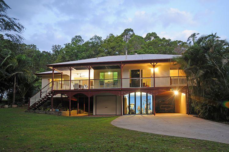 Property Sold in Rosemount