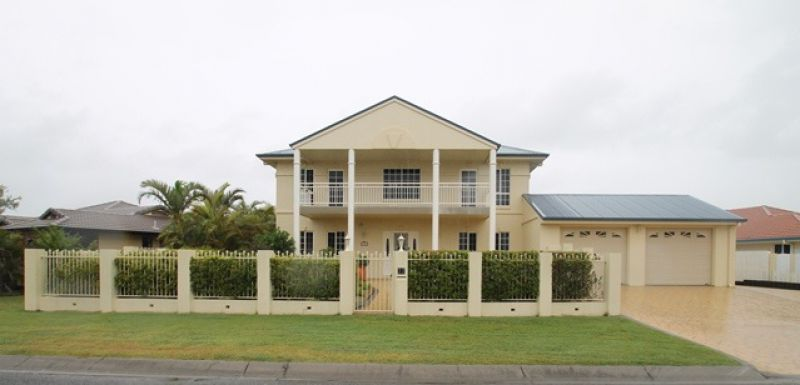 Property For Rent in South Gladstone