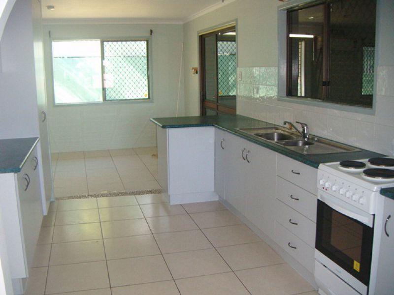 Sun Valley Properties For Rent