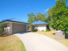 1st Homebuyers Love Renel Stander