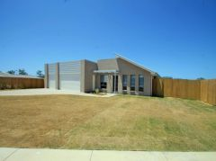Property in O'connell - Sold for $285,000