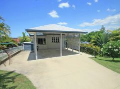 Property in South Gladstone - Sold for $350,000