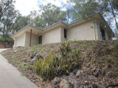 Property in Glen Eden - $220 weekly