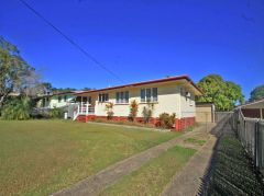 Property in West Gladstone - Sold for $172,500