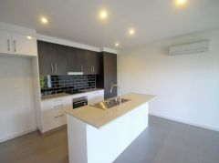 Property in Glen Eden - $170 Weekly