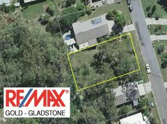 Property in Glen Eden - $80,000 MUST SELL
