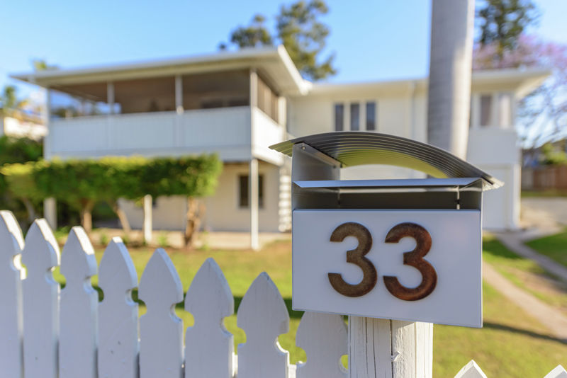 Property For Sale in West Gladstone